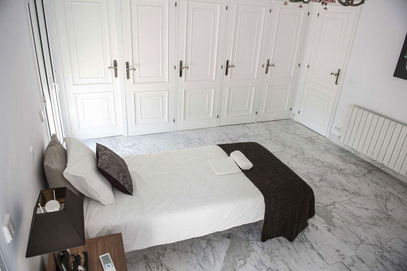 Room 5 LuxurYoga