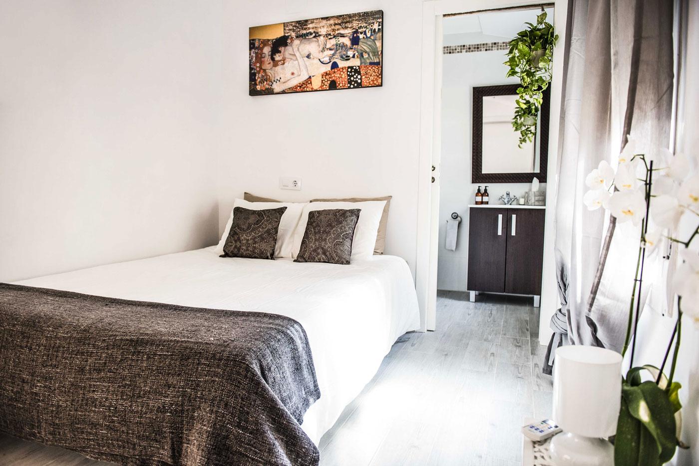 Room 9 Luxuryoga