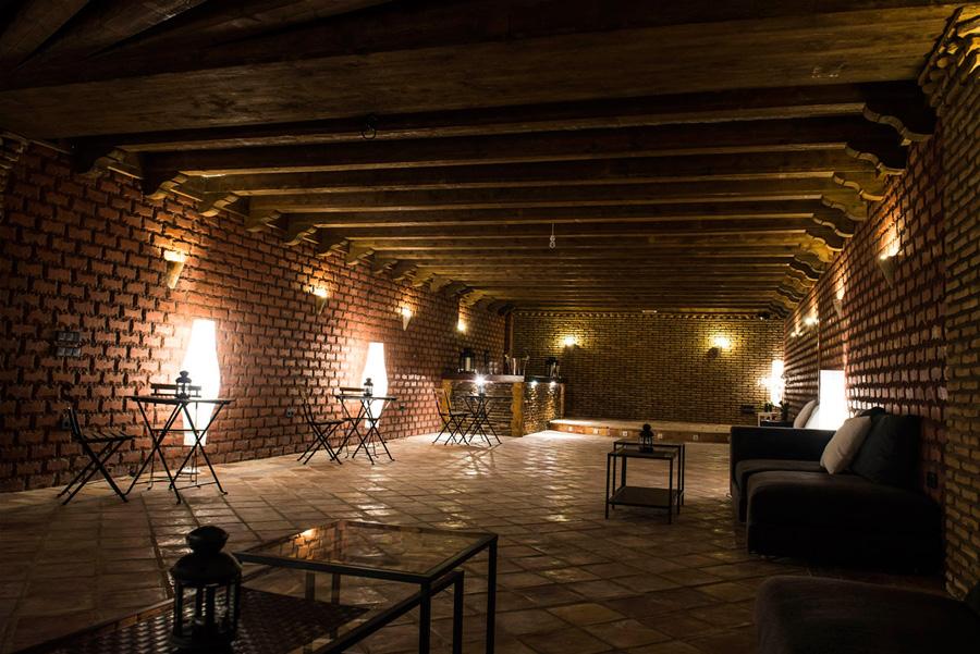 cellar2_