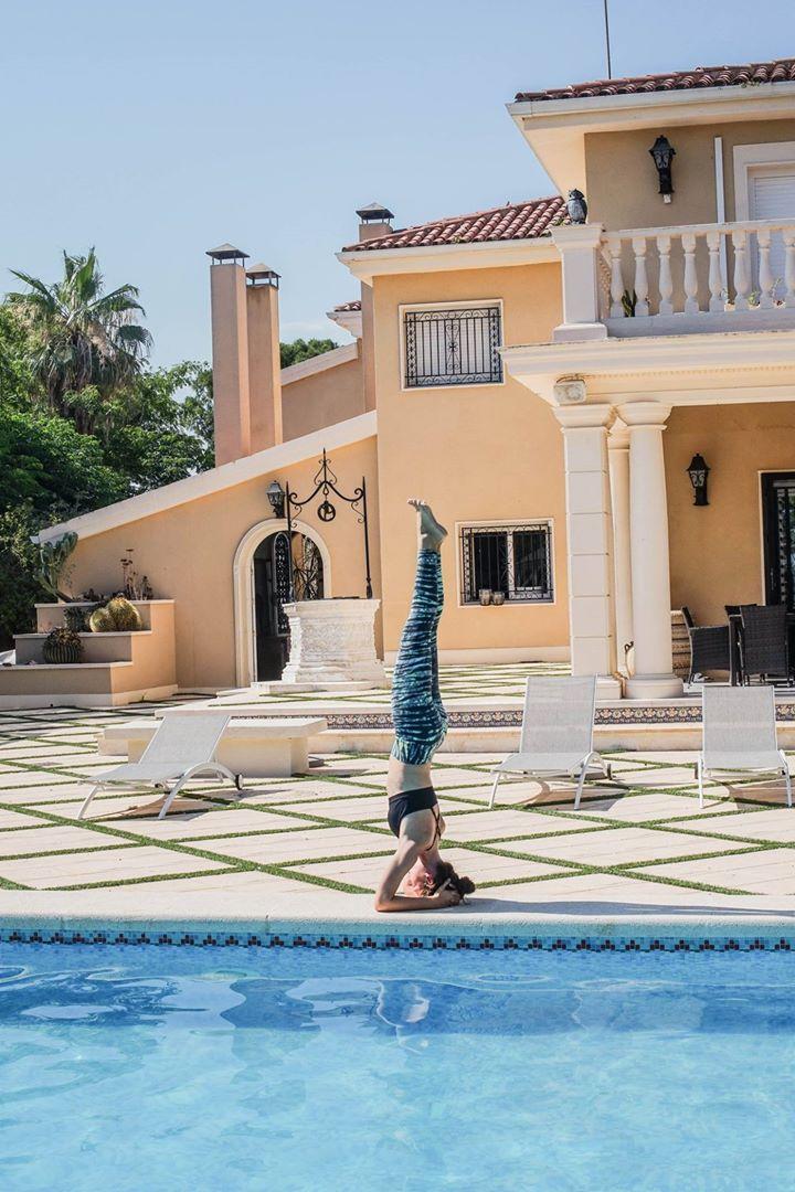 luxury_yoga_retreat2