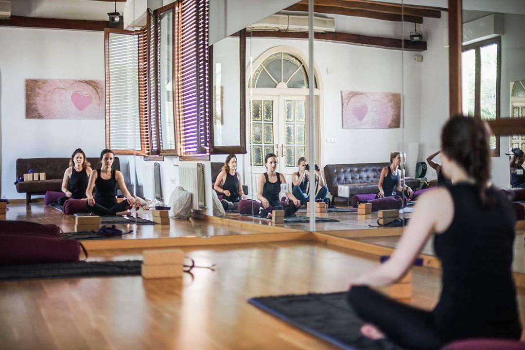 luxury_yoga_retreat3